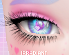 Vapor   Eyes 2
