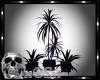 CS Lotos Plant v2