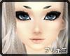 Pale prettigurl skin.