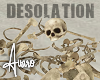 Desolation Bones Pile