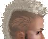 Blonde Hair M2Bl