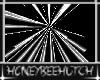 HBH Laser Show White