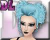 DL: Nanette Pastel Blue