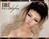 F| Kardashian 3 Dirty