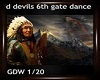 d-devils-6th-gate-dance