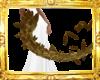 Golden Dragon Tail