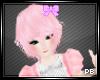 Pink Madoc