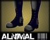RVT Boots