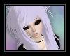 ○M~ Zenra Pastel○