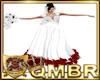 QMBR Wedding Roses