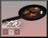 [LW]Cooking Steak