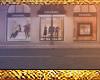 T|  Boutique