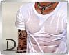 . Wet T-shirt