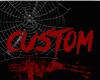 $ Custom Renzo