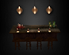 *N* Piano Lounge Bar