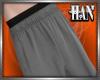 [H]Gym Shorts