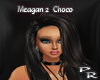 Meagan 2 Choco