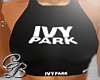 📷. IvyPark|Top