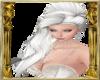Glamor White