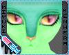 Seni .eyes