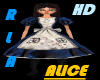 [RLA]Retro Alice HD