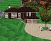 2 Bedroom House in city