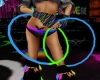 [SS] The Rave Hoops
