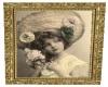 1800 Portrait B