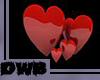 Valentine Snug