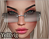 [Y] Shades sunglasses v1