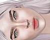 � Blavatsky Brows MH