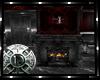 [D]DarkSide Fireplace/2