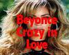 (MZ1)Crazy-In-Love