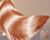 🅜 BONBON: tail 1