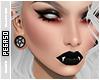 ♦ Vampire T2
