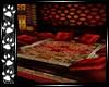 !V Arabian pillows 1