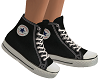 Converse Shoes FEMALE