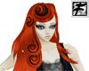 ~F~ Hallows CorpseB hair