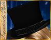 I~Ritz Top Hat