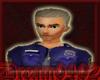 (D) Fireman Blonde