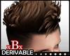 xBx - Dean -Derivable