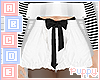 🐕 Polar Shorts 2