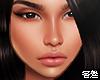 害羞. Beatriz Skin v1