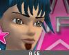 [V4NY] Ace Blue2Tech