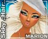 [S] MARION- Honey Blond
