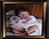 frame ( mi hija )