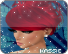 -K- Poison Kertin