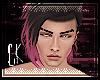 CK-Vayra-Hair 3M