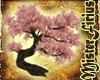 Tree V1 Pink