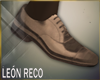 c Brown Shoes